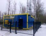 Новомосковск котельная №32 (2)