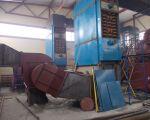 Строительство котельной ООО ПромТехноПарк (1)